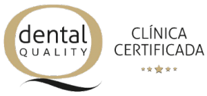 clinica-dental-barcelona-dental-quality-certificada
